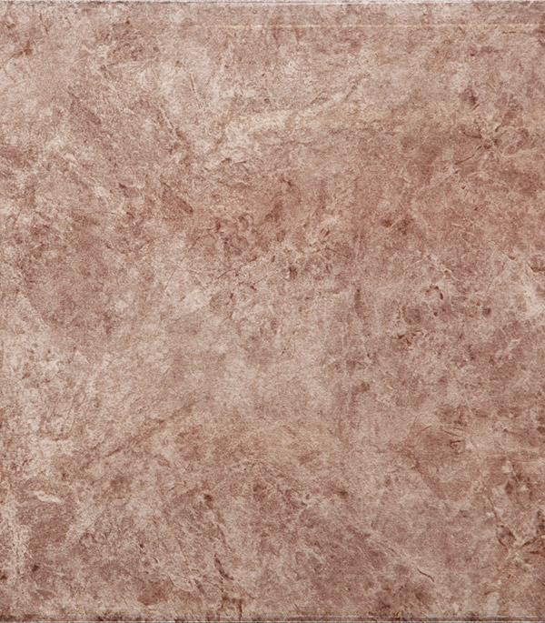 Плитка облицовочная KERAMA MARAZZI Вилла Флоридиана 200х300х6.9 мм бежевая (25 шт=1.5 кв.м) напольная плитка kerama marazzi бихар беж светлый sg611300r 60x60