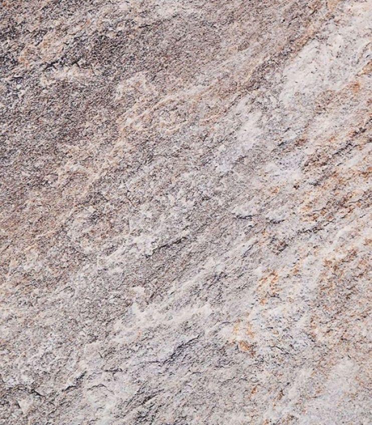 цена на Керамогранит 600х300х10 Quarzite 3 бежевый/Керамин ( 8 шт = )