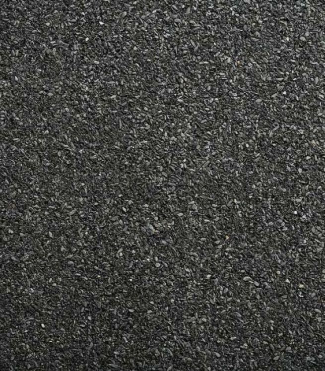 цена на Стеклоизол Р ХКП сланец серый 9 кв.м