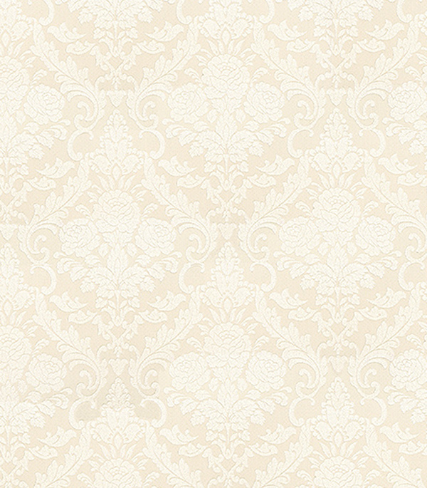 Обои флиз. окраш. 1,06х10м P+S, арт. 13396-12 OVK Design Luiza декоративные обои ovk design флора 4022 1 1 рулон