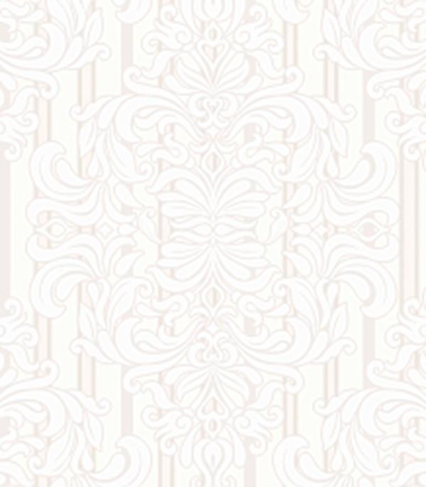 Обои виниловые на флизелиновой основе 1,06х10 м Erismann Serenada 2953-2 флизелиновые обои erismann keneo 1768 37