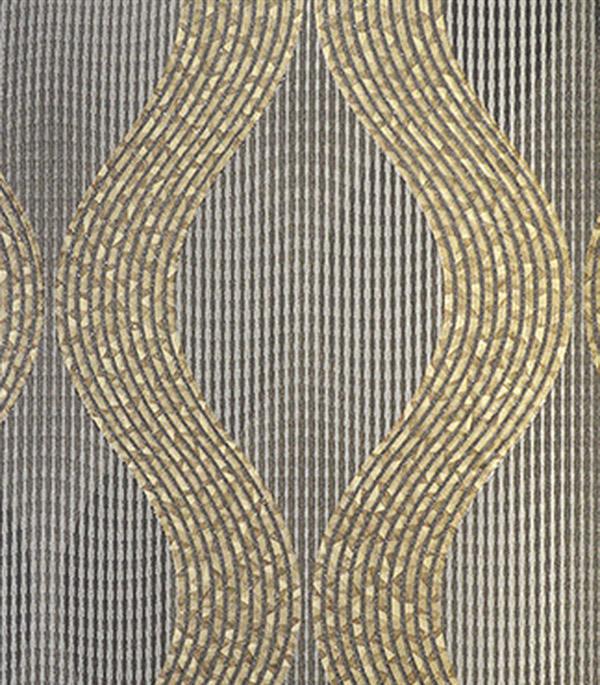 Виниловые обои на флизелиновой основе DID Оптика R53052-4 1.06х10 м пользовательские обои для фото 3d vintage london street wall mural ресторан кафе гостиная диван заставка mural нетканые настенные обои