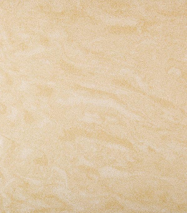 Керамогранит 600х600х10,5 мм Амба CF035 охра SR/Керамика Будущего (4 шт=1,44кв.м) ступень керамика будущего амба графит mr 30x60