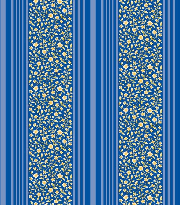 Обои виниловые на флизелиновой основе 1,06х10 м, А.С.Креацион, Summer blues арт. 305905 обои виниловые на флизелиновой основе 1 06х10 м а с креацион eastern bazar арт 340713