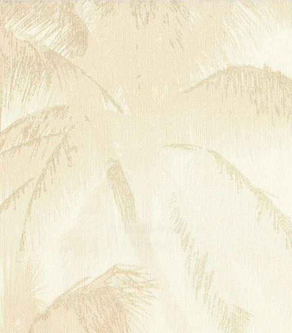 Обои виниловые на флизелиновой основе 1,06х10 м, А.С.Креацион, Vacation арт. 343781 виниловые обои as creation tessuto ii 961982