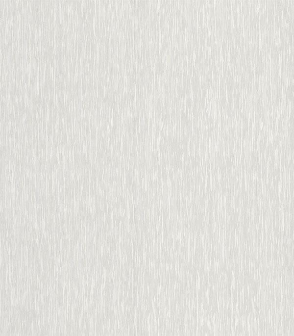 Обои виниловые на флизелиновой основе 1,06х10 м Uni Etude 45-180-01 пользовательские обои mural 3d wall mural природные пейзажи водопады и зеленое дерево обои для рабочего стола нетканые настенные пок