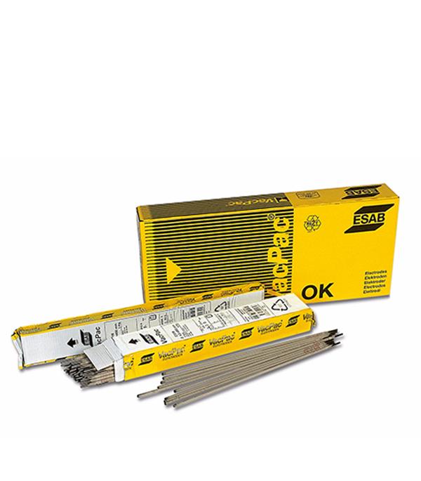 Электроды ESAB OK 46-00 2 мм 2 кг