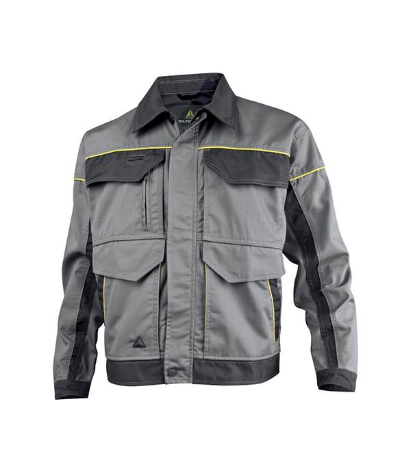Куртка Delta Plus Mach 2 Corporate рабочая размер XL цены