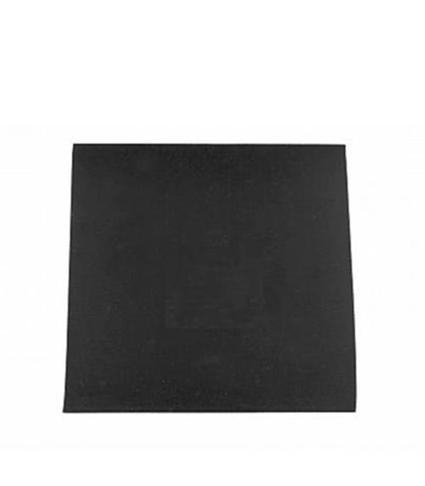 Паронит сантехнический 10х10 см (2 мм) для изготовления прокладок