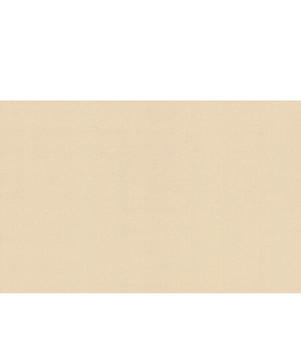 Обои виниловые на флизелиновой основе 1,06х10,05 м Вернисаж 168098-13 обои виниловые флизелиновые zambaiti parati romantica r6650