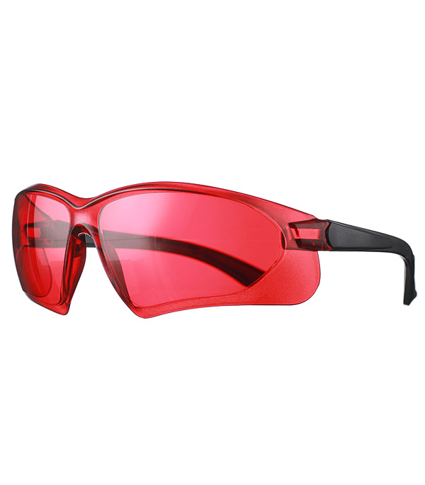 Очки для лазерных приборов ADA Laser glasses лазерный нивелир ada rotary 400 hv servo а00458