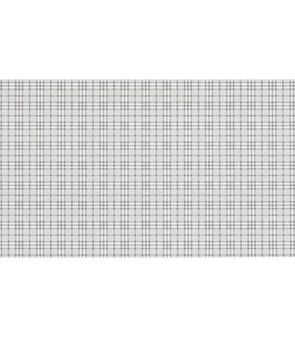 Обои виниловые на флизелиновой основе 1,06х10 м Victoria Stenova арт. 188181 обои виниловые victoria stenova je t aime 1 06х10м 188181