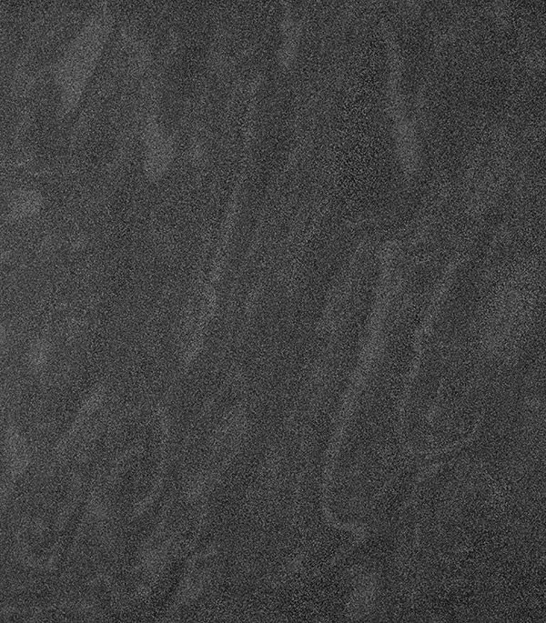 Керамогранит 600х600х10,5 мм Амба CF013 черный MR/Керамика Будущего (4 шт=1,44кв.м) ступень керамика будущего амба графит mr 30x60