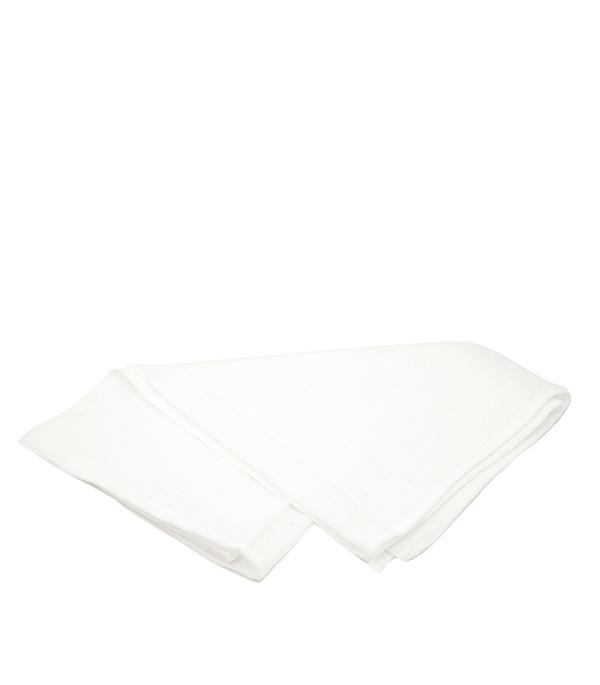 Полотенце вафельное 40х80 см вафельное полотенце яркий вкус размер 47х70 см
