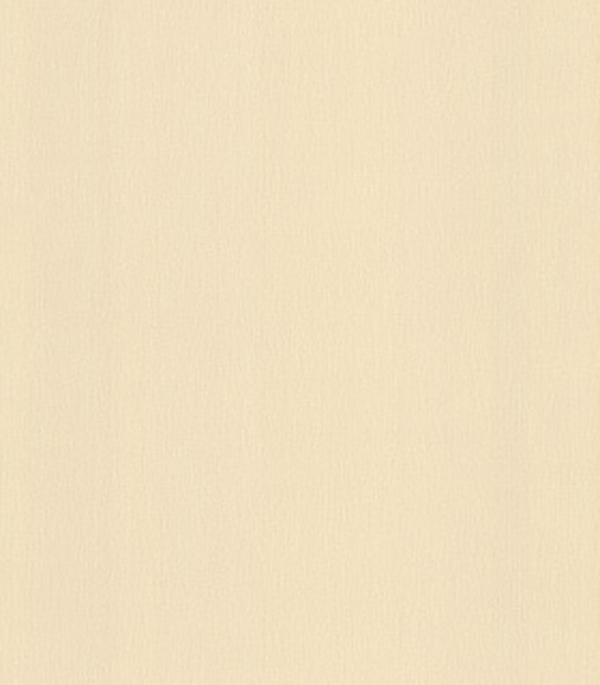 цена на Обои виниловые на флизелиновой основе 1,06х10,05 Палитра арт.7368-22