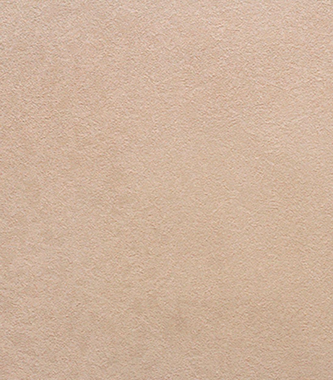 Обои виниловые на бумажной основе Elysium Бельведер 0,53х10м 68001