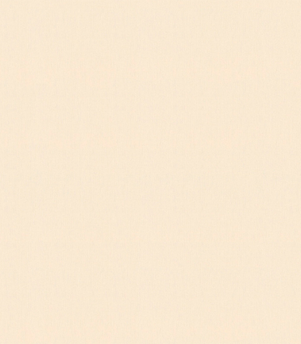 Обои виниловые на флизелиновой основе 1,06х10 м, А.С.Креацион, Mix it up арт. 327464 виниловые обои as creation tessuto ii 961982
