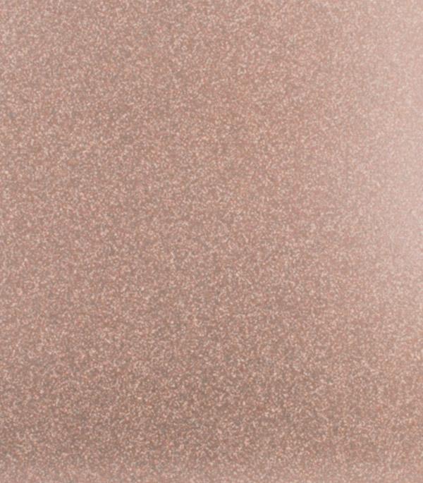 цена на Керамогранит ЕвроКерамика Грес 330х330х8 мм 0451 коричневый (9 шт=1 кв.м)