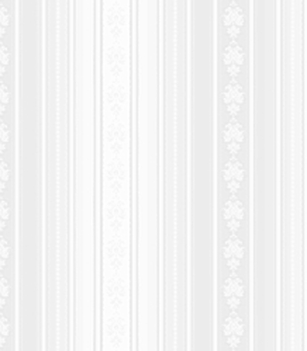 Обои компакт-винил на флизелиновой основе Erismann Ariadna 3455-5 1,06х10 м флизелиновые обои erismann keneo 1768 37