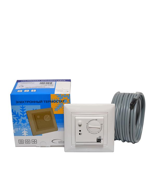 Электронный термостат SPYHEAT SMT-514D для антиобледенительных систем