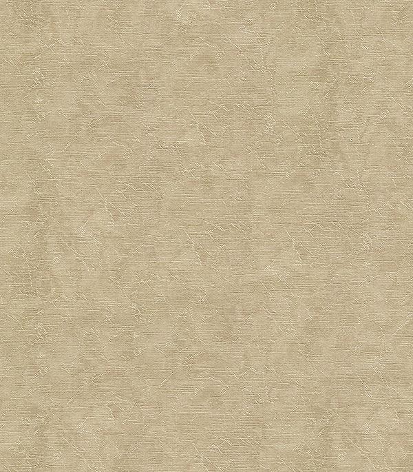 Обои виниловые на флизелиновой основе 1,00х10,05 Артекс Sapphire арт.10018-03 обои арт 45039 03