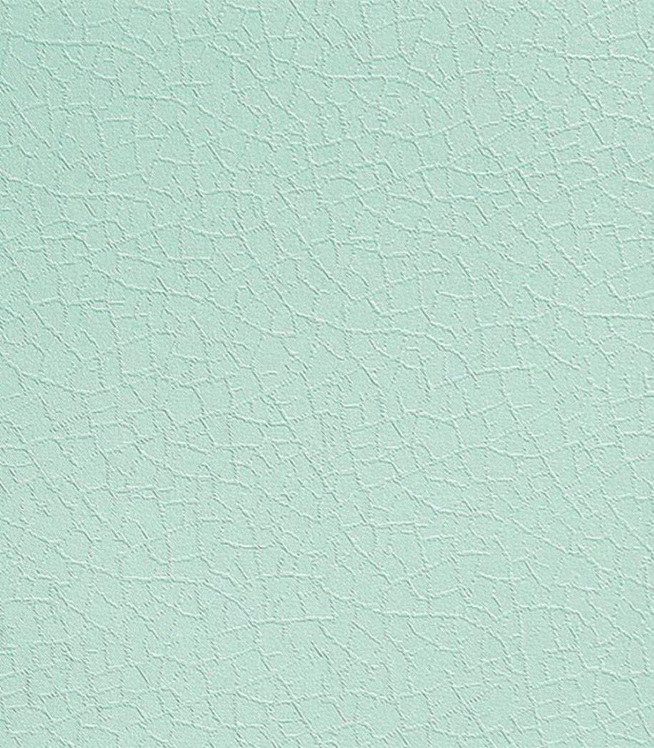 Стеклообои Керамика 1х12,5 м Wellton Dеcor цена 2017