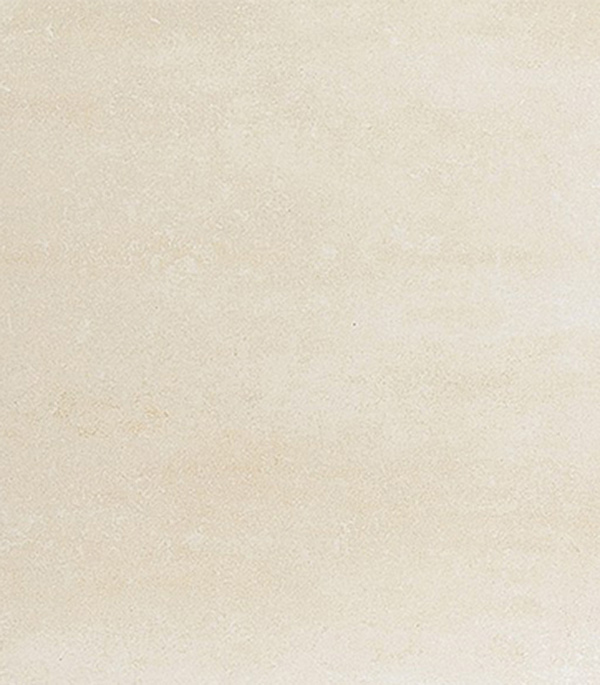 Плитка напольная 450х450х8 мм Кордеса 01 бежевый (8 шт=1,62 кв.м) напольная плитка argenta frame taupe 45x45
