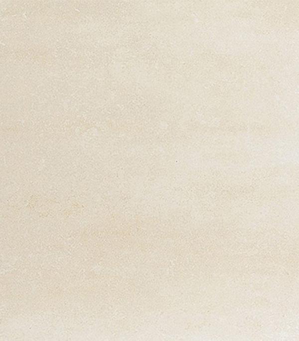 Плитка напольная 450х450х8 мм Кордеса 01 бежевый (8 шт=1,62 кв.м) напольная плитка нефрит салерно светло бежевый 38 5x38 5