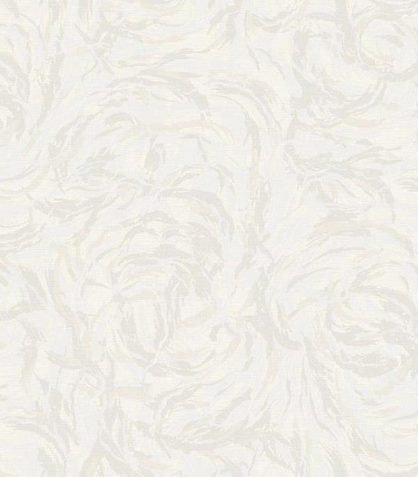 Купить Обои виниловые на флизелиновой основе Victoria Stenova Venera 998458 1, 06х10, 05, Бежевый, Винил на флизелине