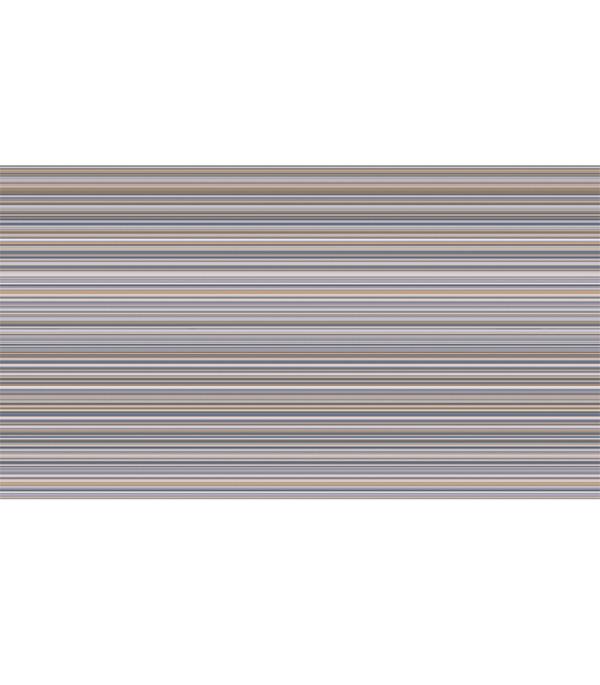 цена на Плитка облицовочная Нефрит-Керамика Меланж темно-голубая 250x500x8 мм (8 шт.=1 кв.м)