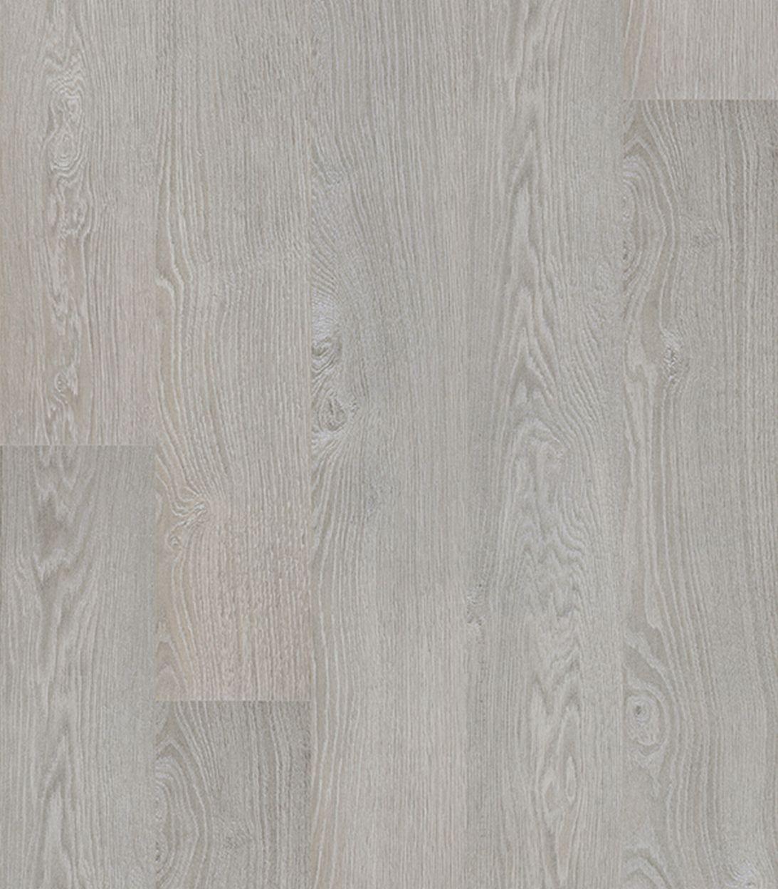 Ламинат 32 кл Quick Step Desire дуб светло-серый серебристый 8 мм, Светлый  - Купить