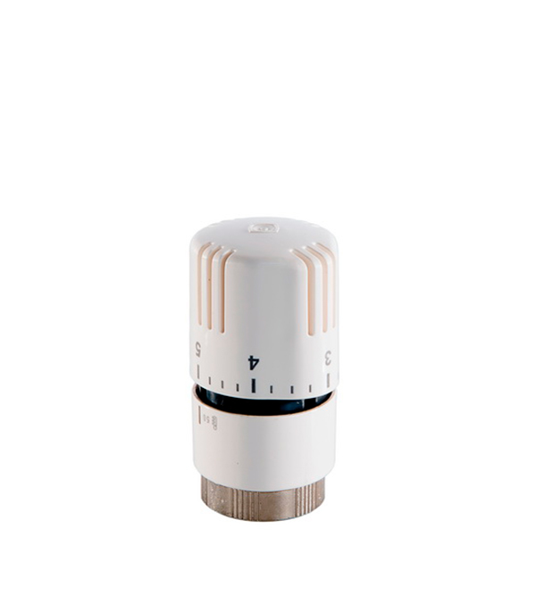 Головка термостатическая твердотельная Valtec смартфон meizu pro 6 32гб серебристый