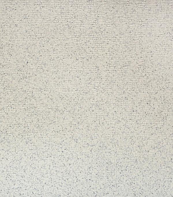 Керамогранит 300х300х8 мм Грес рельеф Мираж светло-серый (14шт=1,26 кв.м)/Шахты монитор г шахты