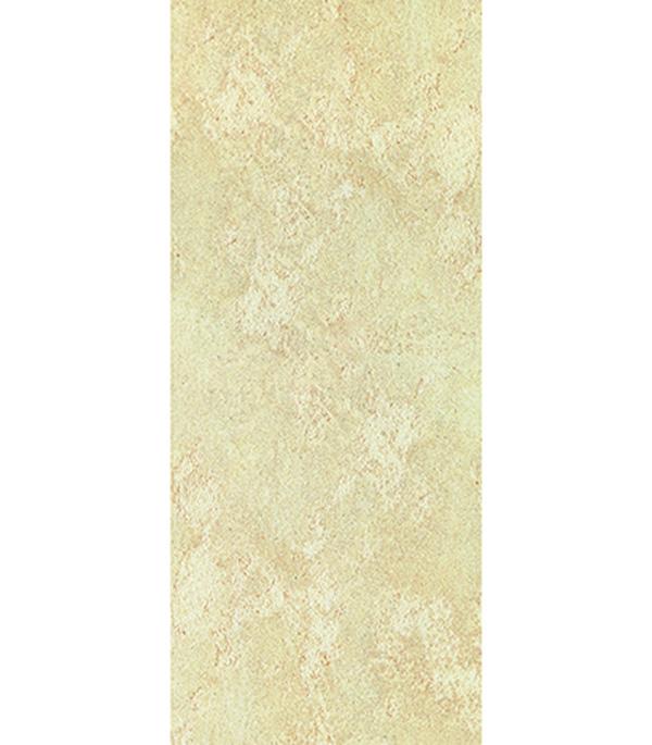 Плитка облицовочная 250х600х8 мм Триумф 01 бежевый (8 шт=1,2 кв.м) настенная плитка venus ceramica celine riga 22 5x60 7