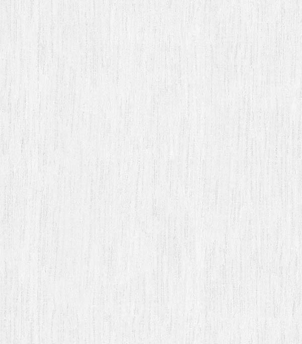 Обои виниловые на флизелиновой основе 1,06х10 м MaxWall Colibri арт.159038-10 пользовательские обои mural 3d wall mural природные пейзажи водопады и зеленое дерево обои для рабочего стола нетканые настенные пок
