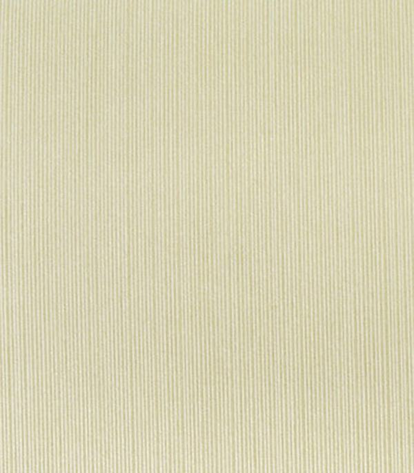 цена на Виниловые обои на бумажной основе Elysium Вальс фон 19314 0.53х10 м