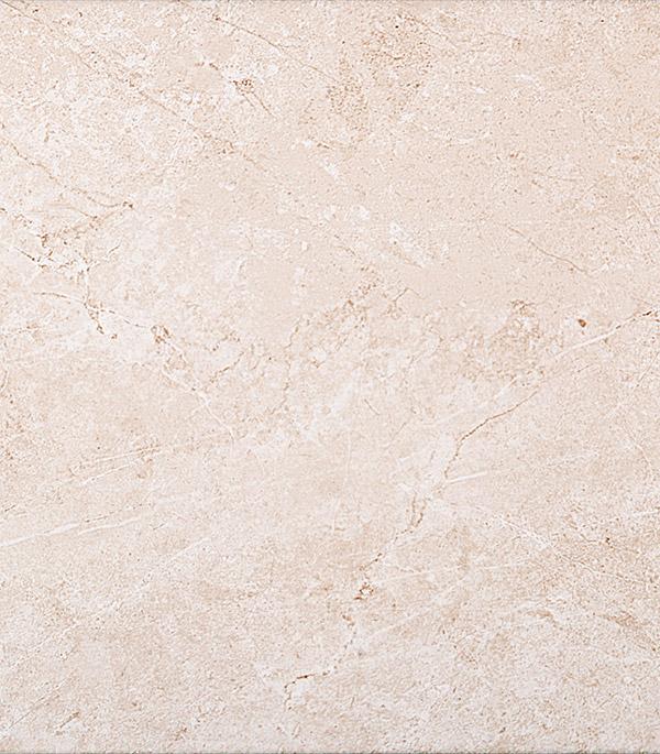 Купить Керамический гранит Kerama Marazzi Вилла Флоридиана 300х300х8 мм светло-бежевый ( 16 шт=1, 44 кв.м), Бежевый