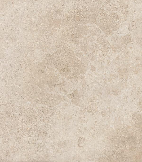 цена на Керамогранит ColiseumGres Сиена Бьянко белый 300х300х7 мм (15 шт.)