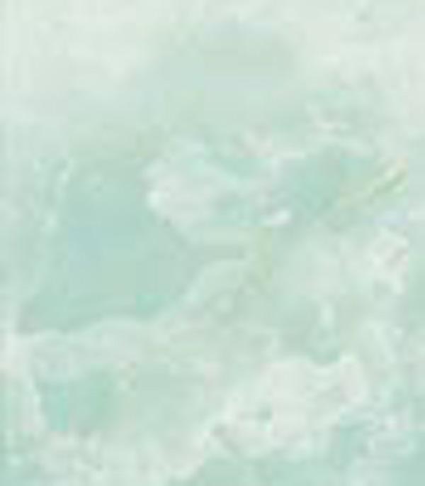 Панель ПВХ NORDSIDE золотой Океан 250х2700х8 мм