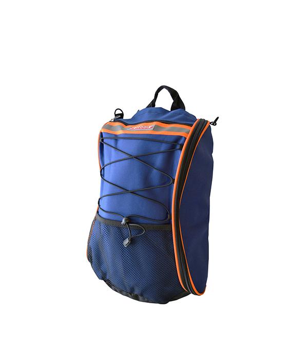 Рюкзак для УШМ 41х52х11 см