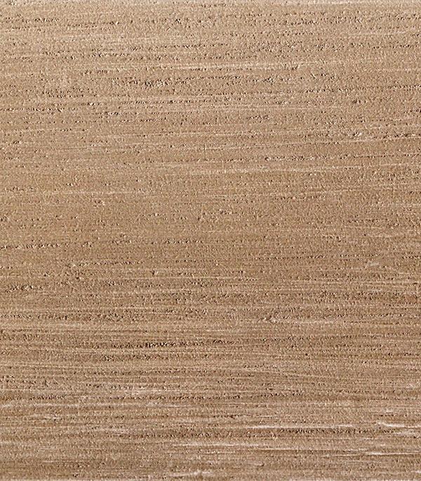Фото - Плитка облицовочная Гарден Роуз 02 250х600х9 мм коричневый (8 шт=1,2 кв.м) плитка облицовочная 250х600х8 мм триумф 02 бежевый 8 шт 1 2 кв м