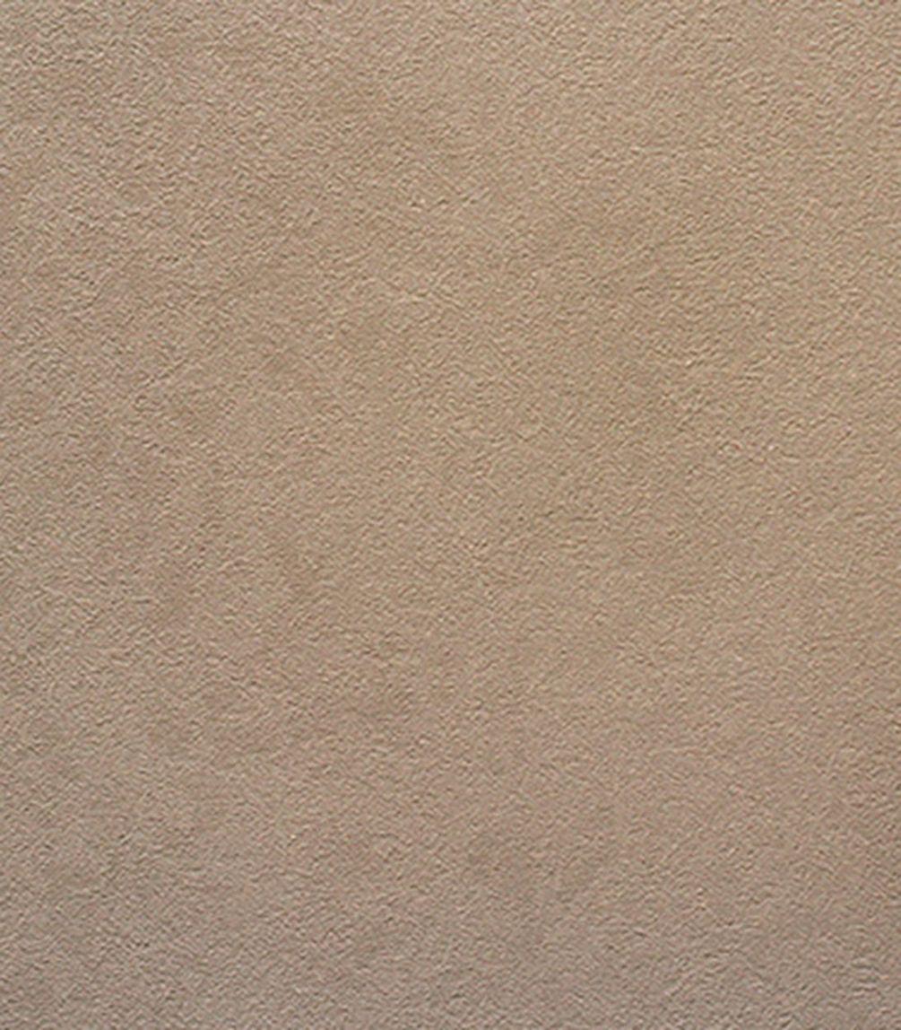 Обои виниловые на бумажной основе Elysium Бельведер 0,53х10м 68003 виниловые обои bn izi 49872