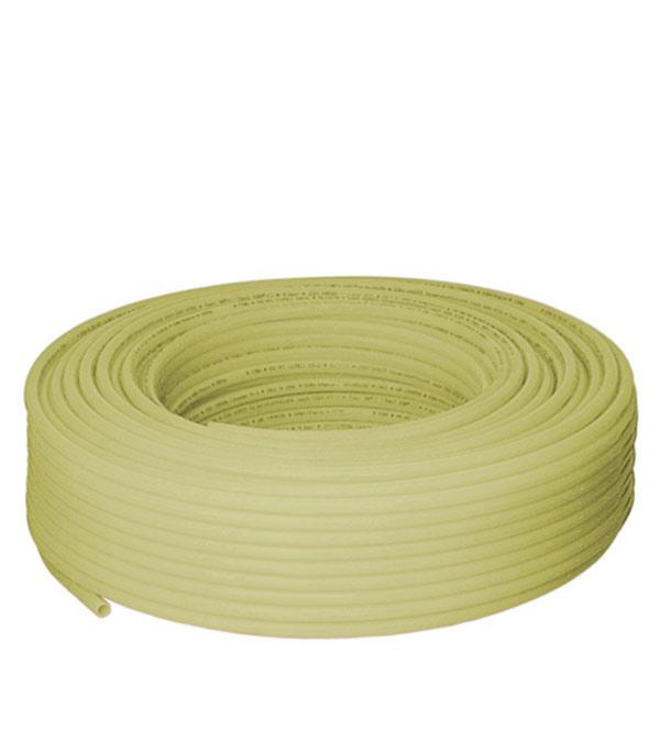 Труба из сшитого полиэтилена PE-X Henco HE 200-PXC1620 16х2 мм для теплого пола (200 м)