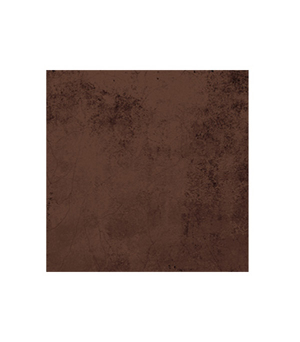 цена на Плитка облицовочная Керамин Порто 3Т коричневая 200x200x7 мм (26 шт.=1,04 кв.м)