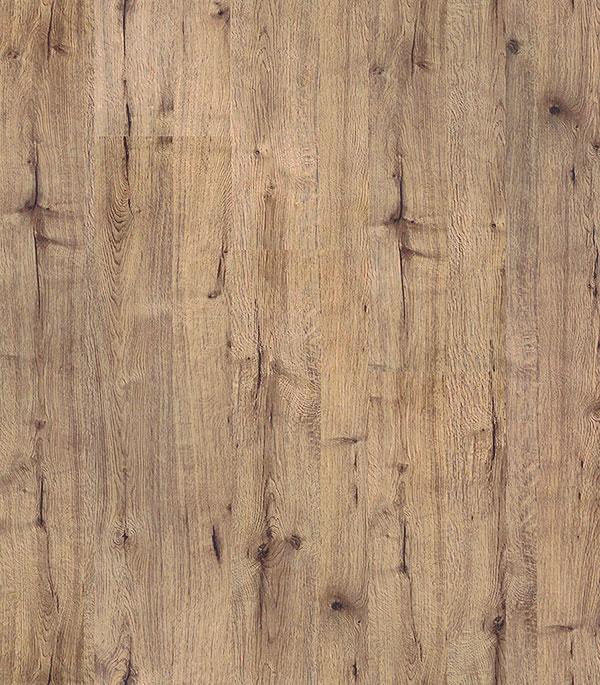 Купить Ламинат 33 кл Ламинели Novafloor Дуб Веллингтон 2, 13 м.кв. 8 мм, Натуральный