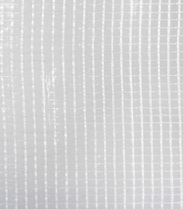 цена на Пленка армированная 140 г/кв.м на основе синтетического волокна 2 м пог.м.