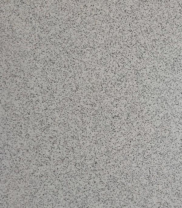 цена на Керамогранит 300х300х8 мм Грес серый соль-перец /Quadro Decor (16 шт=1,44 кв.м)
