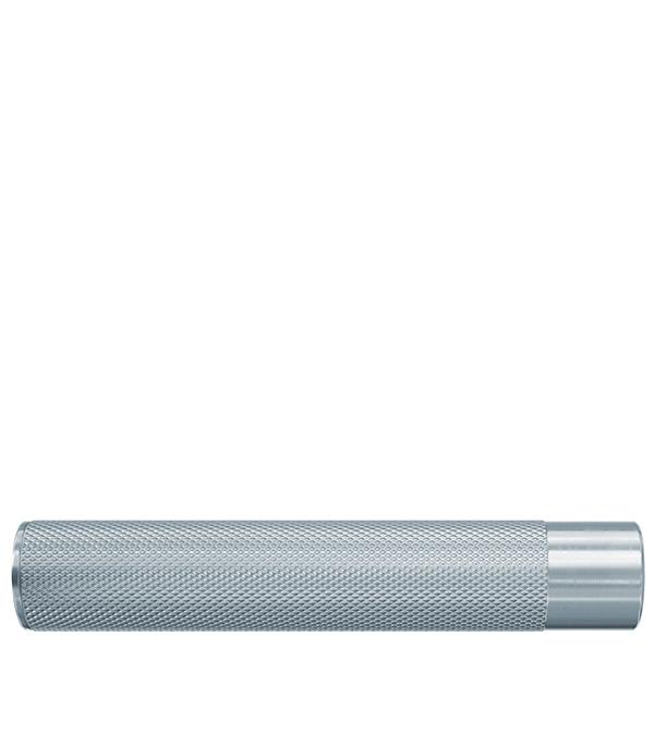 Инъекционная шпилька для химического анкера 10x85 мм (10 шт.) Fischer с внутренней резьбой цены
