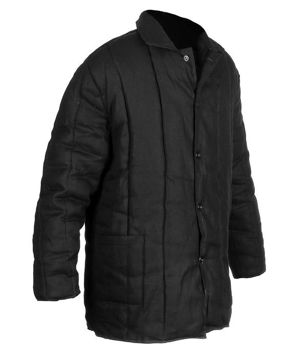 Куртка ватная размер 52-54 рост 182-188 см куртка зимняя delta plus фаворит размер 56 58 рост 182 188