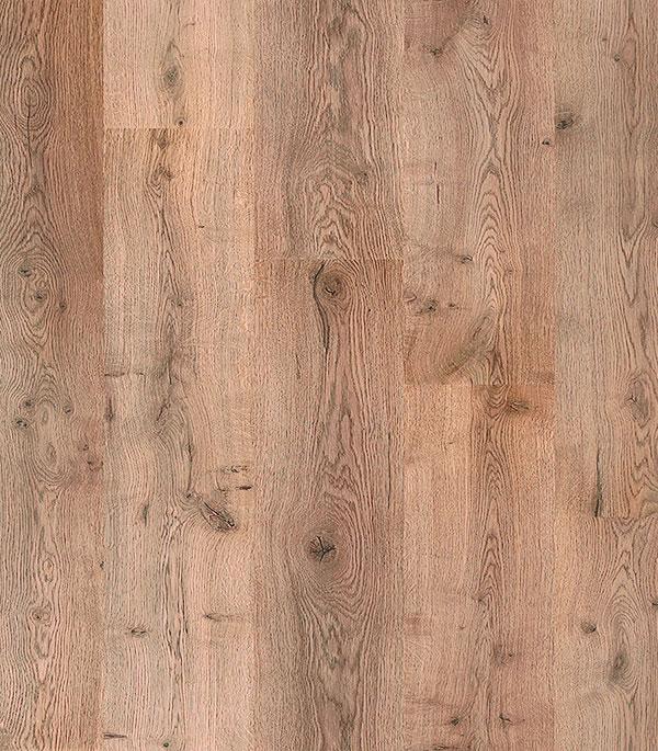 Купить Ламинат 32 кл Classen Joy Baltimore Oak 1, 996 кв.м. 8 мм, Темный